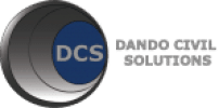 Dando Civil Solutions
